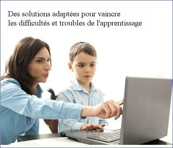 www.dyslogiciel.fr